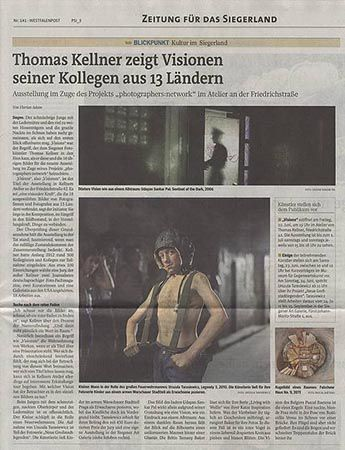 www.ThomasKellner.com