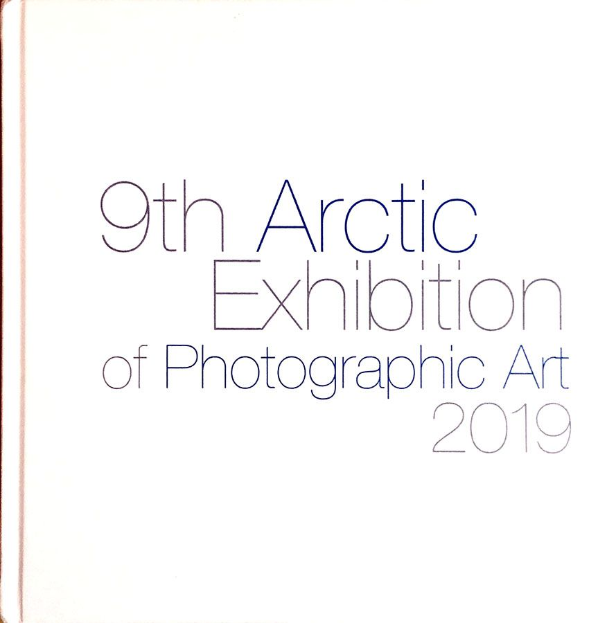 9th Arctic Exhibition of Photographic Art-2019