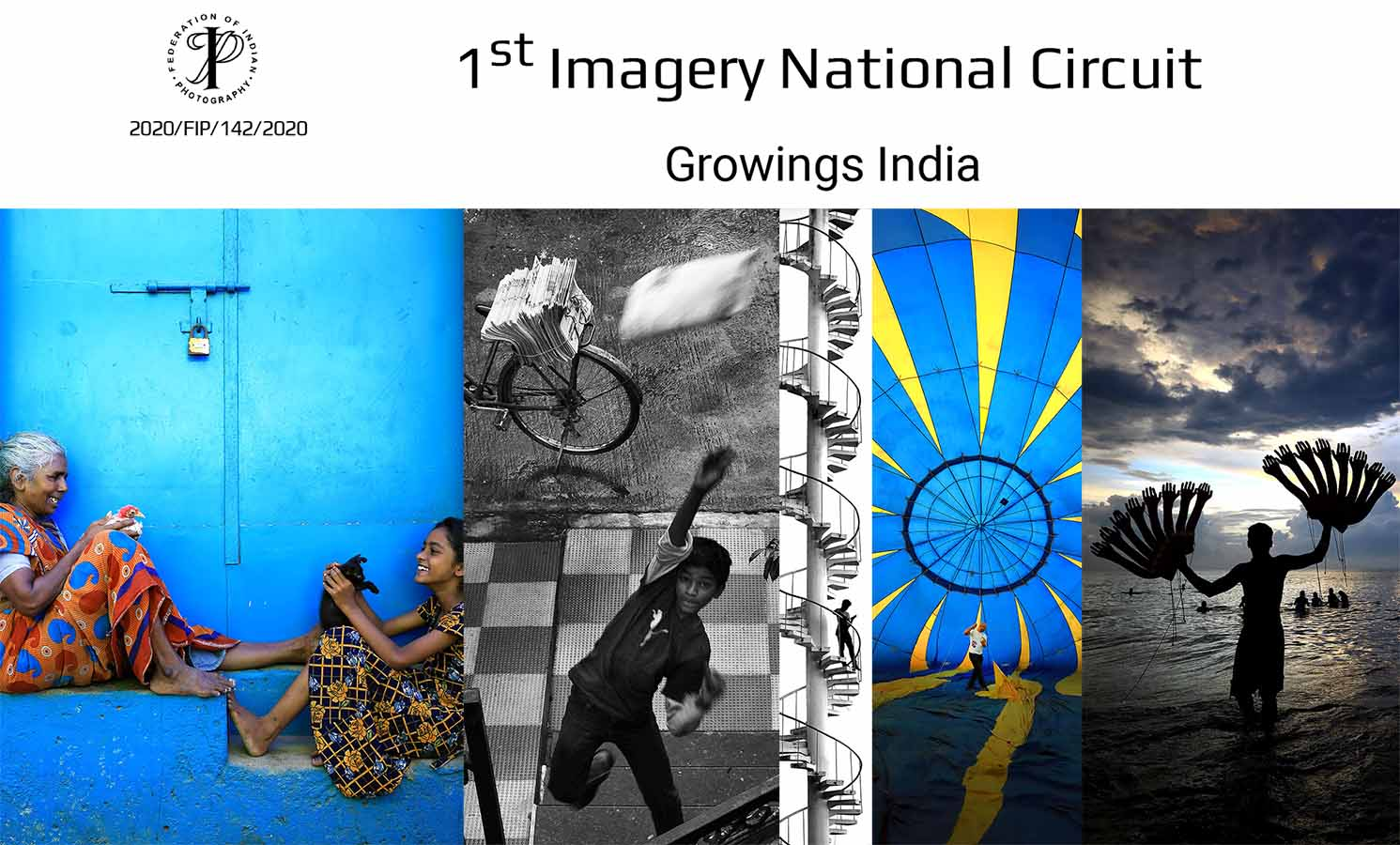 Imagery National Circuit-2020